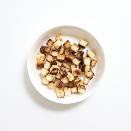 식빵크루통 (Croûton)